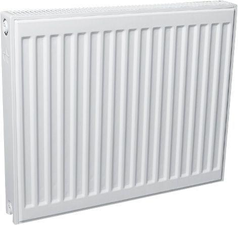 Радиатор стальной Лидея Компакт ЛК 21-508