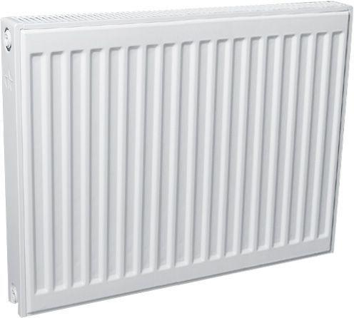 Радиатор стальной Лидея Компакт ЛК 21-509