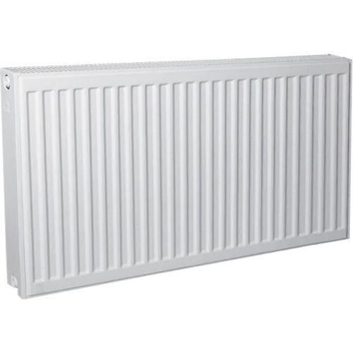 Радиатор стальной Лидея Компакт ЛК 22-518