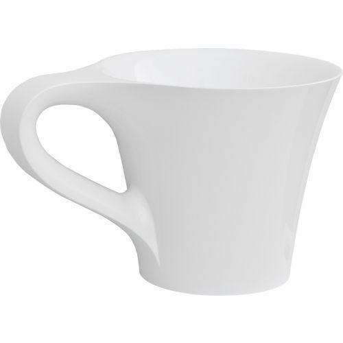 Раковина ArtCeram Cup OSL005