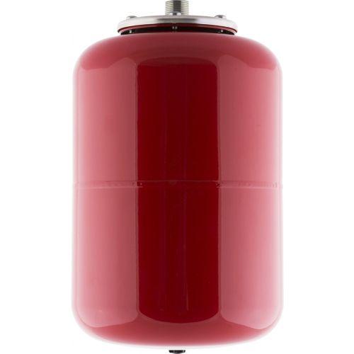 Расширительный бак отопления Джилекс 24