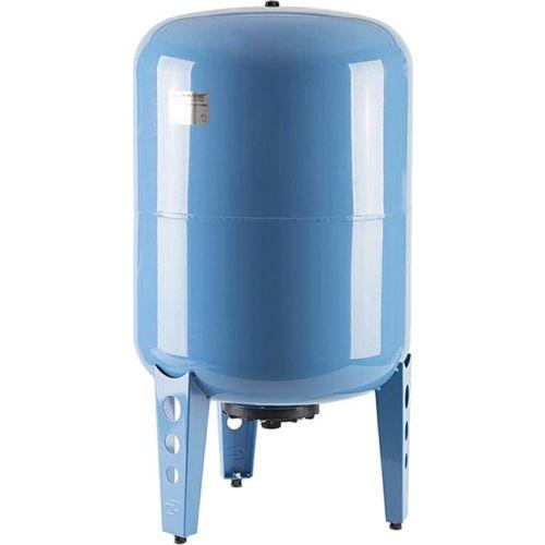 Расширительный бак водоснабжения Джилекс 100 В