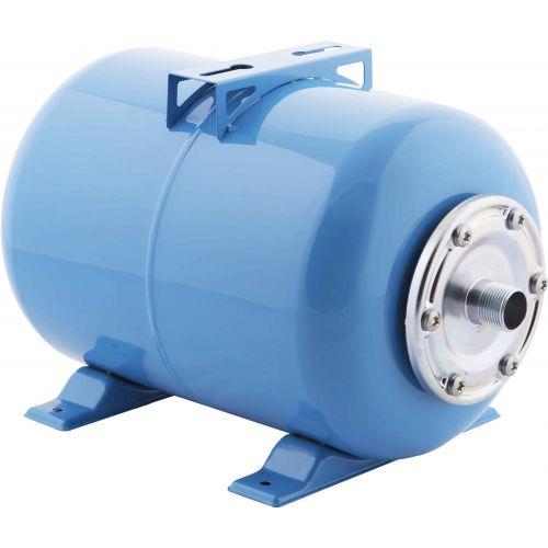 Расширительный бак водоснабжения Джилекс 24 Г