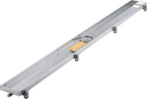 Решетка TECE TECEdrainline Plate 6 012 70 120 см под плитку