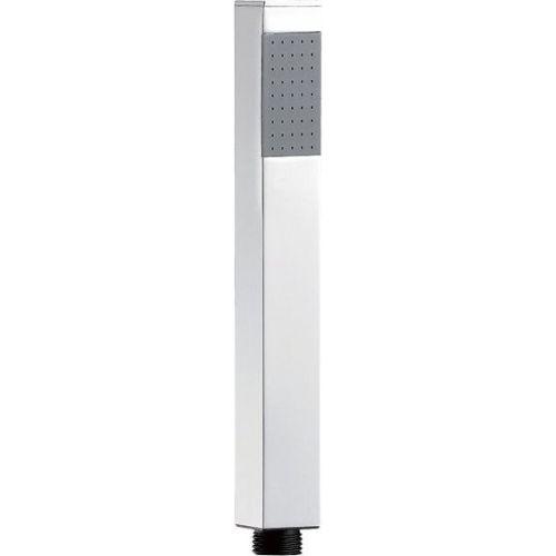 Душевая лейка RGW Shower Panels SP-102