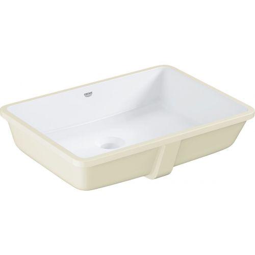 Рукомойник Grohe Cube Ceramic 3948000H