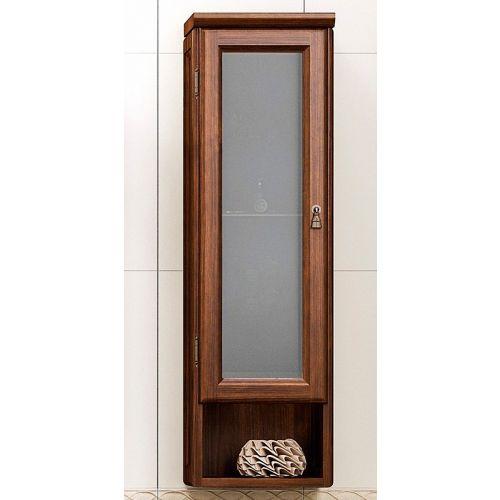 Шкаф Opadiris Клио 30 L нагал, матовое стекло