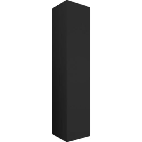 Шкаф-пенал Am.Pm Spirit 2.0 35 R, графит