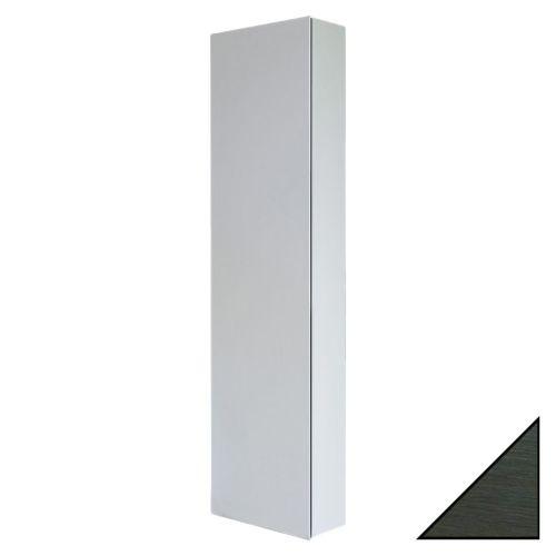 Шкаф-пенал Duravit L-Cube коричневая сосна L