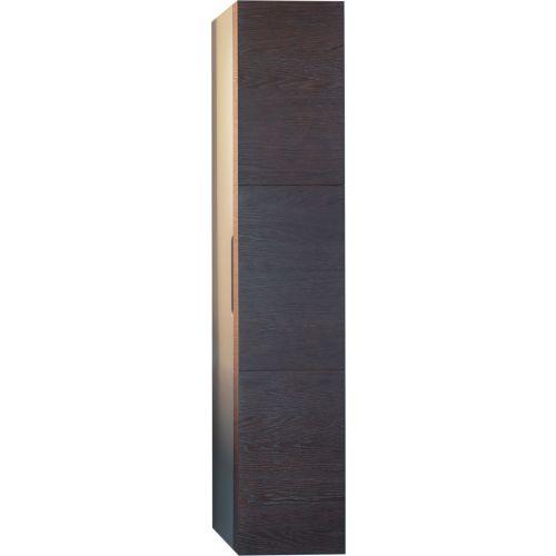 Шкаф-пенал Keuco Edition 300 дуб R с корзиной