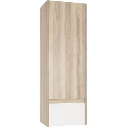 Шкаф-пенал Style Line Монако 36 Plus, ориноко