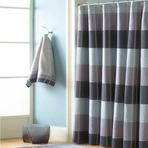 Штора для ванной Croscill Fairfax 6A0-040O0-1349/468