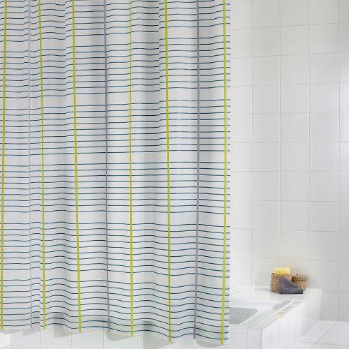 Штора для ванной Ridder Classique 32650