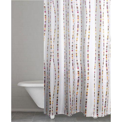 Штора для ванной Ridder DNA 403220