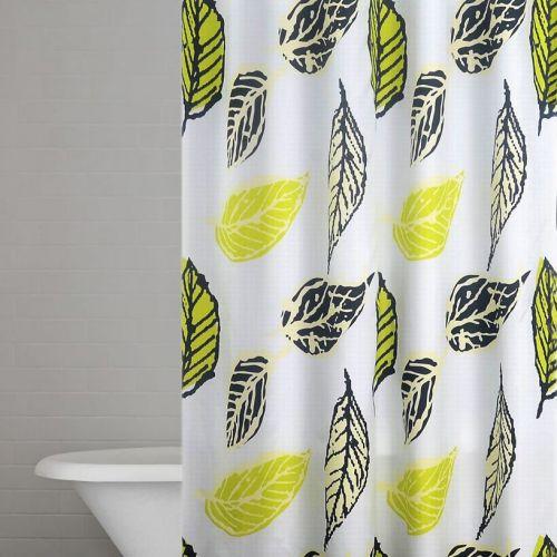 Штора для ванной Ridder Hoja 403250
