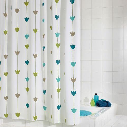 Штора для ванной Ridder Lilla 32660