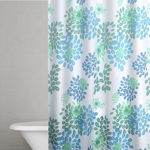 Штора для ванной Ridder Spring 403260