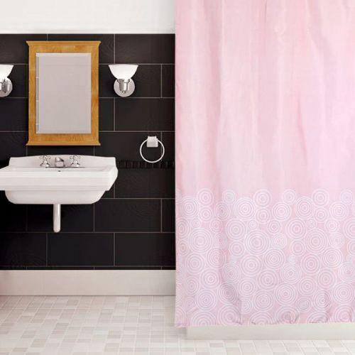 Штора для ванной Verran Espiral 631-16