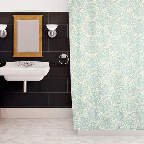 Штора для ванной Verran Petal 631-07