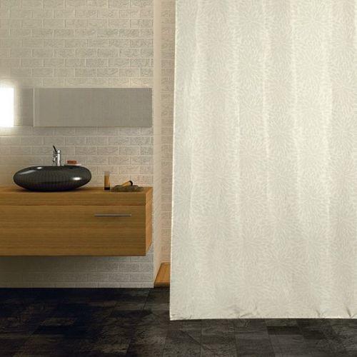 Штора для ванной Verran Petal 631-09