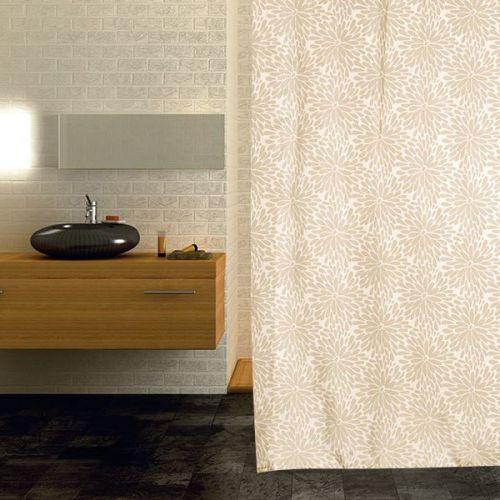 Штора для ванной Verran Petal 631-27