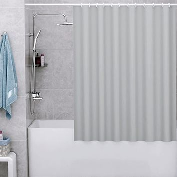 Штора для ванной Wasserkraft Oder SC-30501