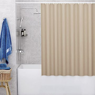 Штора для ванной Wasserkraft Oder SC-30601