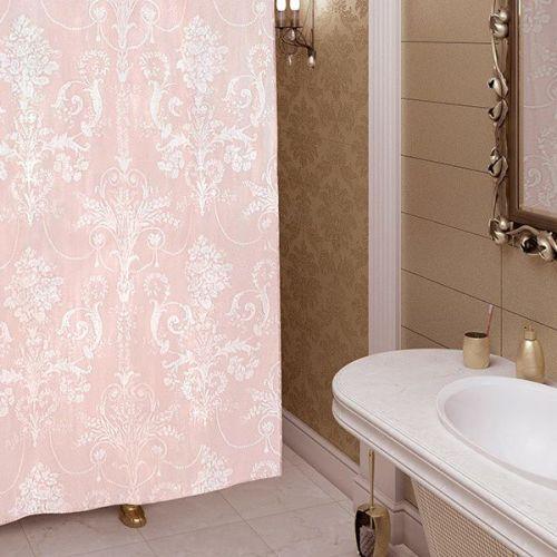 Штора для ванной Wess Oxford T573-7