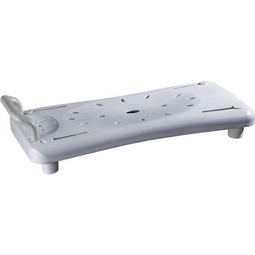 Сиденье для ванны Ridder Assistent А0040101