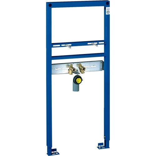 Система инсталляции для раковин Grohe Rapid SL 38554001