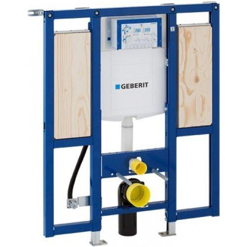 Система инсталляции для унитазов Geberit Duofix 111.375.00.5