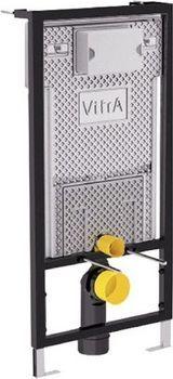 Система инсталляции для унитазов VitrA 750-5800-01