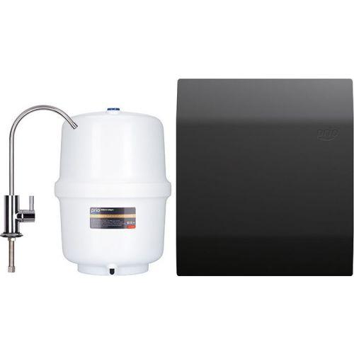 Система обратного осмоса Новая Вода Expert Osmos MO520