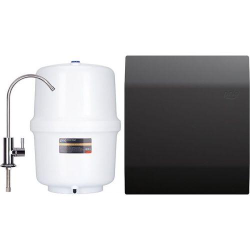 Система обратного осмоса Новая Вода Expert Osmos MO530