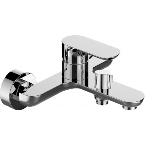Смеситель Agger Gorgeous A0210000 для ванны с душем