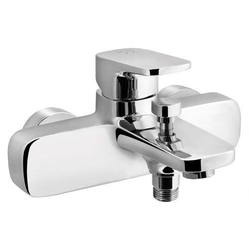Смеситель Am.Pm Spirit F7010032 для ванны с душем