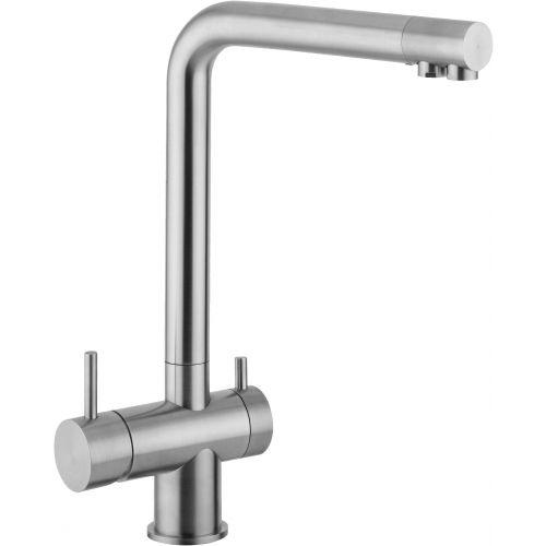 Смеситель Bagno & Associati Moderna IX93574 для кухонной мойки