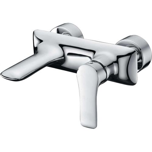 Смеситель Berholm Asterra ASTSB00B02 для ванны с душем