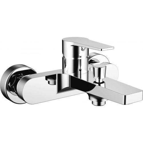 Смеситель Bien Lado BB01011110 для ванны с душем