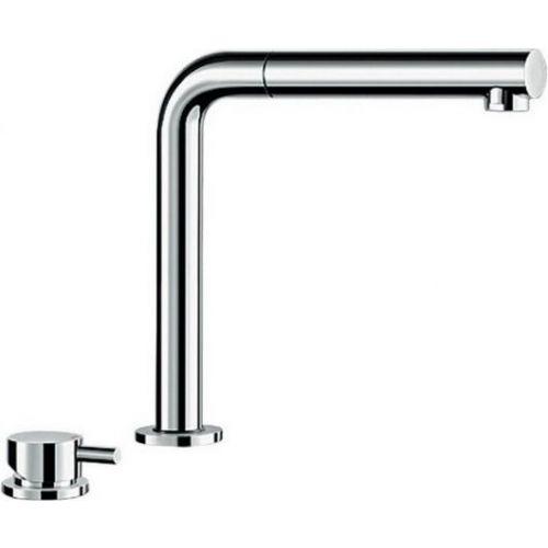 Смеситель Blanco Periscope-S-F II 516671 для кухонной мойки