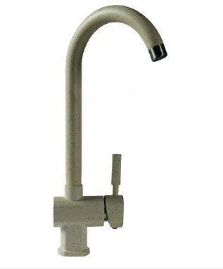 Смеситель Harte L4068-328 для кухонной мойки