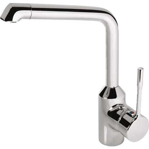 Смеситель Ideal Standard Retta B8985AA для кухонной мойки