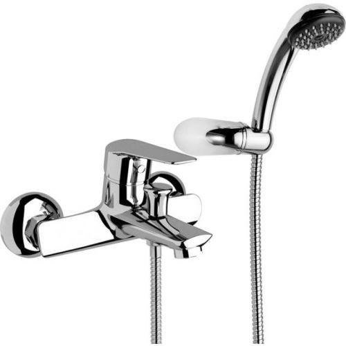 Смеситель Mariani Essenza 230/ES для ванны с душем