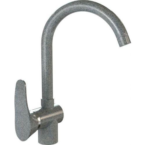 Смеситель Marrbaxx MG-005Q008 для кухонной мойки