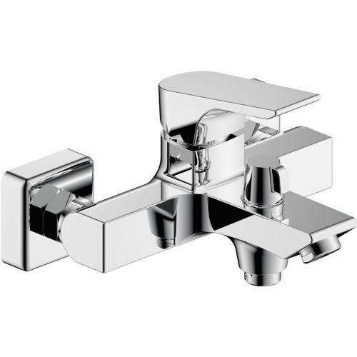 Смеситель Olive'S Porto 11201PR для ванны с душем
