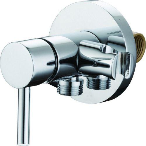 Смеситель RGW Shower Panels SP-205 для гигиенического душа