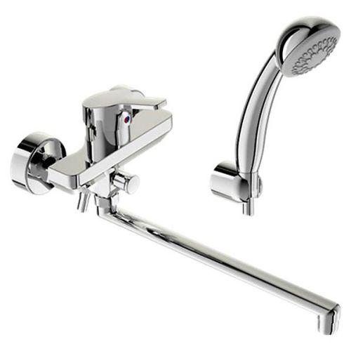 Смеситель Vidima ВидимаФорм BA353AA для ванны с душем