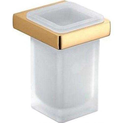 Стакан Colombo Design Lulu B6202.gold