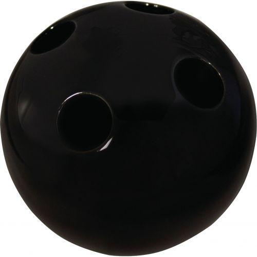 Стакан Ridder Bowl 22240210 для зубных щеток, черный