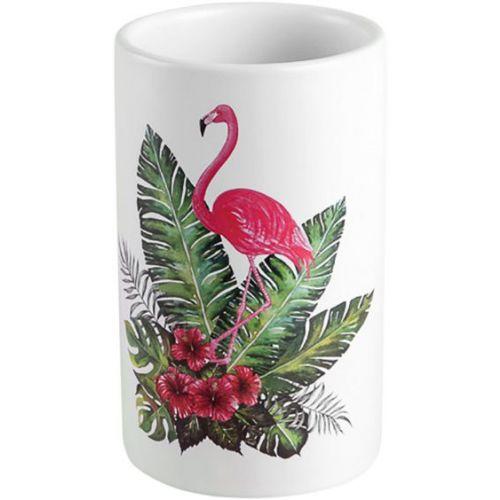Стакан Verran Flamingo 850-29